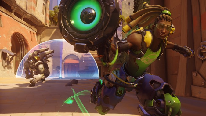 lucio-skating-overwatch-header